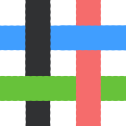 php|centos|ubunut|jekyll blog|GitHub blog